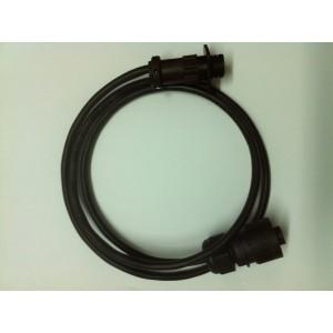 Câble CL 220 - Sulky ( boitier Vision)