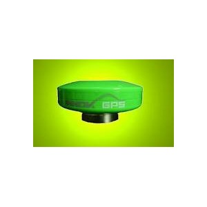 Antenne INNOV.GPS