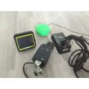 Matrix 570GSI + Autoguidage électrique